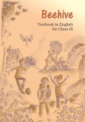 NCERT BEEHIVE TEXTBOOK FOR CLASS 9